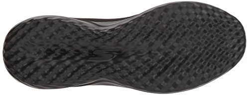 Skechers Chaussures De Ville 3.0-55301 Pour Homme