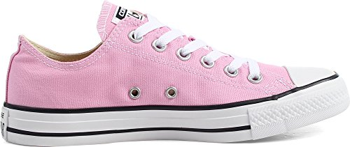 Converse - Adult Chuck Taylor All Star Low Top Schuhe, EUR: 36, Icy Pink