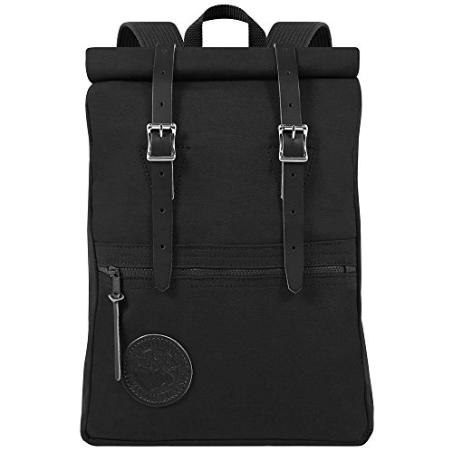 Duluth Pack Scout Rolltop Pack (Great Lakes) by Duluth Pack