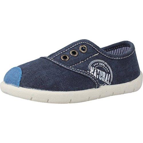 Chicco Campiello, Sneakers para Bebés Azul