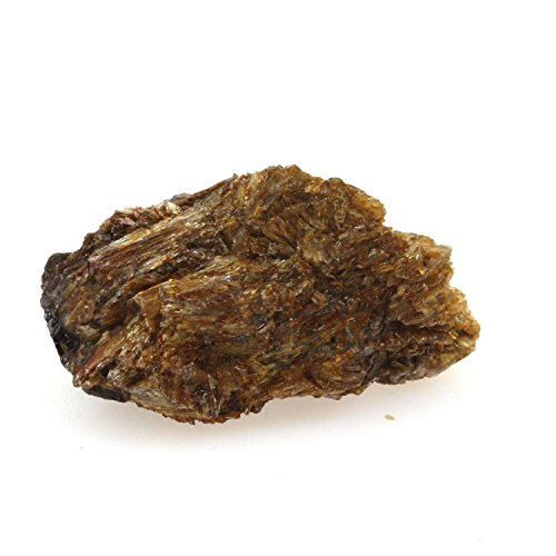 Lovchorrite. 21.65 cts. Russie