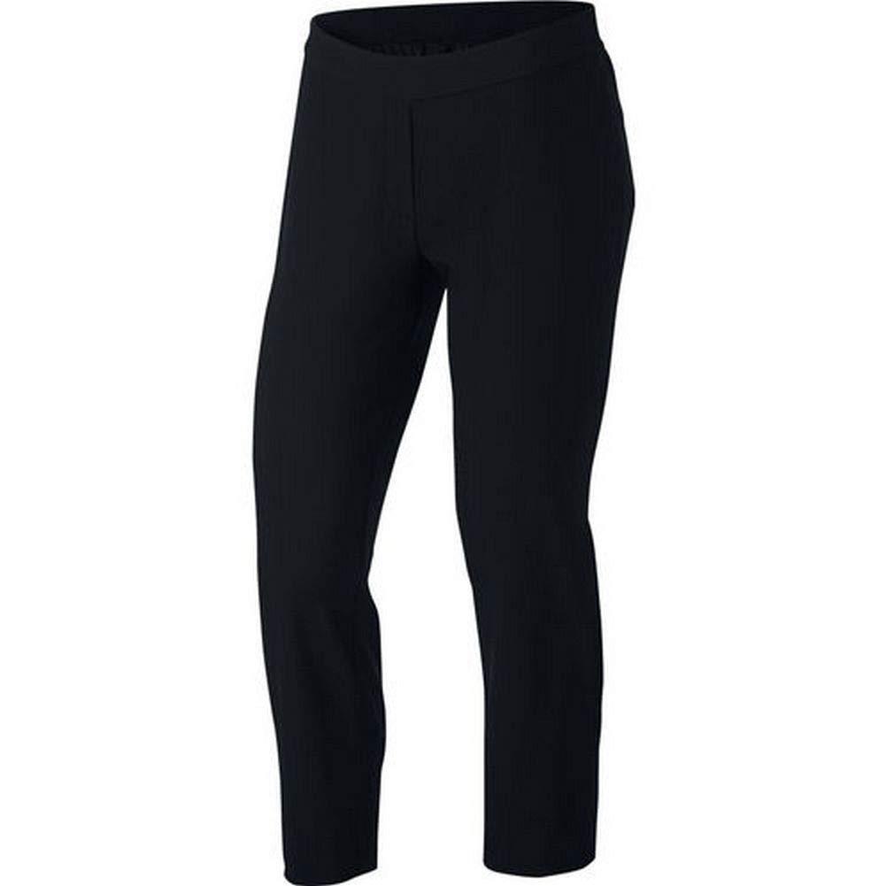 NIKE Women's Flex Golf Black Pants Size S