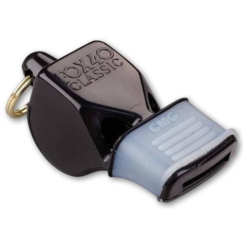 cheap black whistle - 4