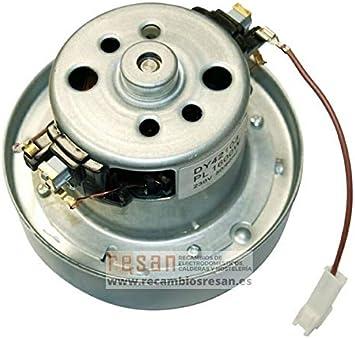 DYSON - Motor aspirador Dyson DC08 (YDK) YV2201: Amazon.es: Bricolaje y herramientas