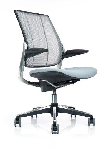 HumanScale   Different Smart Chair   Ergonomic Desk Office Chair