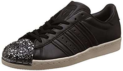 adidas superstar 3d
