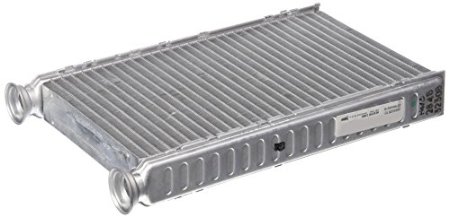 (Motorcraft HC63 Heater Core)