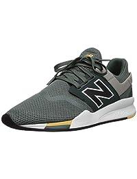 New Balance 247v2 Tenis para Hombre