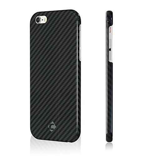 cornmi-iphone-6-plus-6s-plus-case-carbon-fiber-55-inch-cover-scratch-resistant-shock-absorbent-hardb