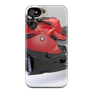 Special Luoxunmobile333 Skin Iphone 5/5S , Popular Bmw K1300s Phone Cases