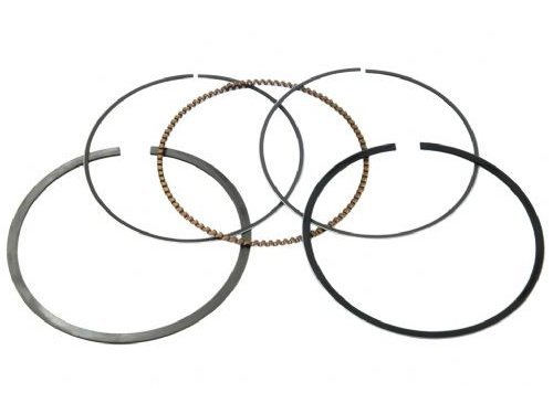 Supertech Piston Rings - Integra - - - Gnh8400 - B18c1 Supertech Performance