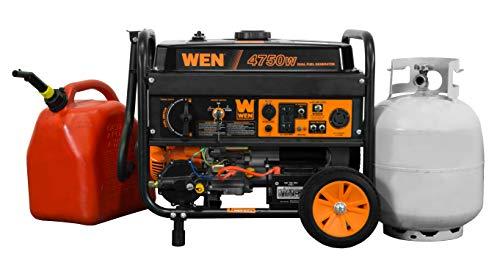 Buy the best portable generator