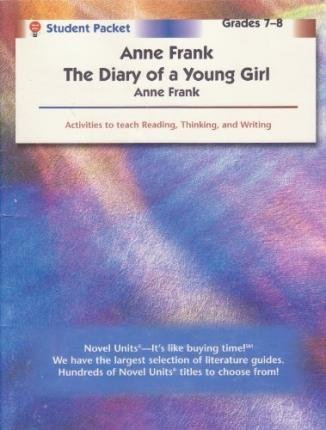 [(Anne Frank: Diary of a Young Girl * * )] [Author: Anne Frank] [Mar-1999]