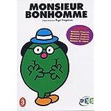 Monsieur Bonhomme - Vol.6