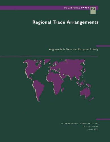 direct market access - 9