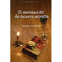 El manuscrito de oscuros secretos