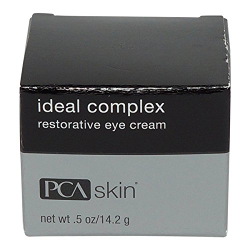 Pca Eye Cream - 4