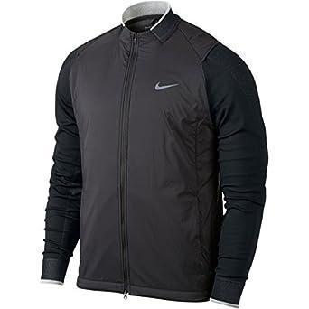 Nike Golf Hyperadapt Aerolayer Jacket