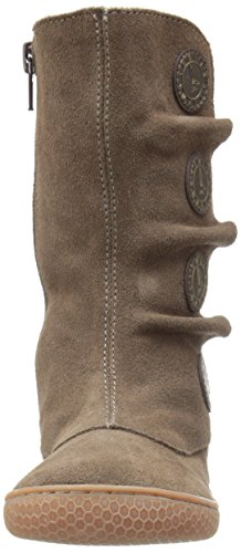 Pictures of Livie & Luca Tiempo Tall Boot (Toddler/Little 6