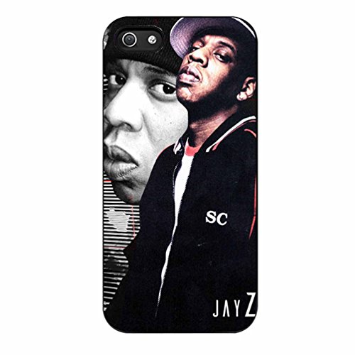 Jayz 006 Case Cover iPhone 6/6s M3Q0WL
