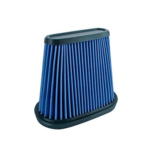 Airaid 863-162 Air Filter