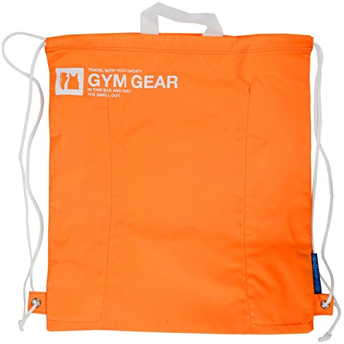 flight001-go-clean-gym-gear-neon-orange