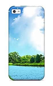XiFu*MeiRene Kennedy Cooper's Shop New Style Case Cover For iphone 6 4.7 inch Ultra Slim Case CoverXiFu*Mei