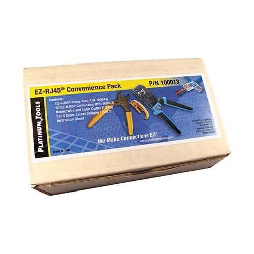 platinum tools 100016 - 1