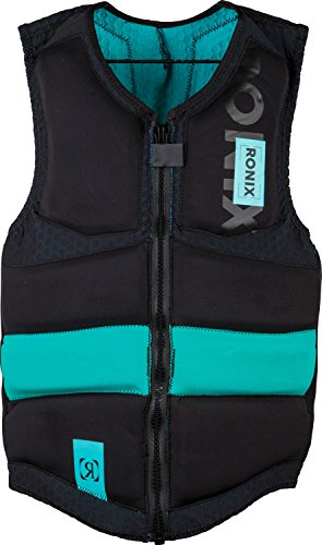 Ronix One Custom-Fit Life Jacket