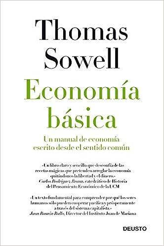 Libro sobre finanzas personales