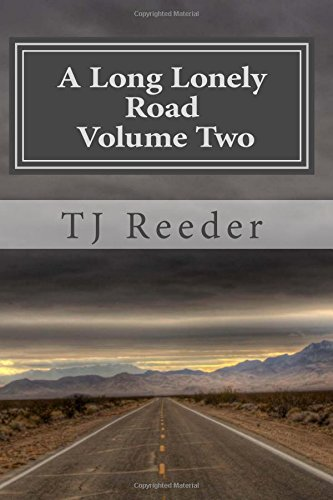 Read Online A Long Lonely Road Volume Two: Books Four Through Six pdf epub