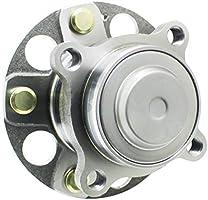 New OEM Mercury 15 HP Decal Part #37-830155-10
