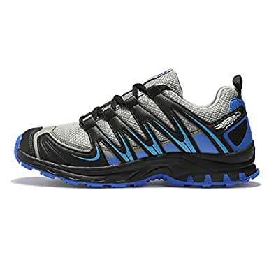 Amazon.com | Hiking Shoes Cross-Country Running Shoes Non
