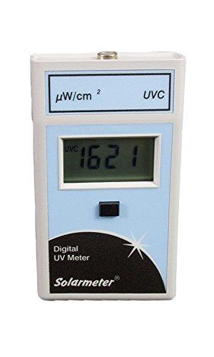Top Light Measurement