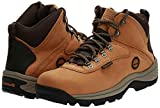 Timberland Men's Whiteledge Hiker Boot,Wheat,12 M US