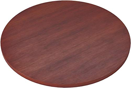 LLR87240 - Lorell Essentials Conference Table Top by Lorell