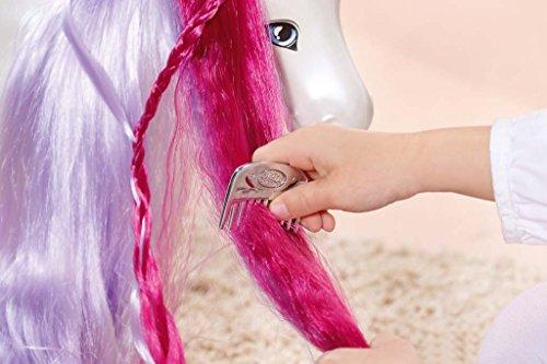 Zapf poney maniqu para peinar y maquillar for Sillas para maquillar