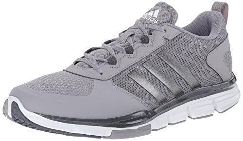 adidas Performance Men's Speed Trainer 2 Training Shoe, Ligh