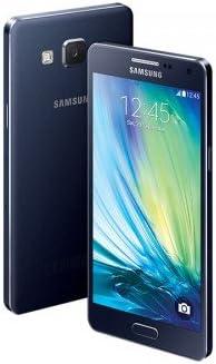 Smartphone Samsung Galaxy A5, Color Negro/Antracita [Italia ...
