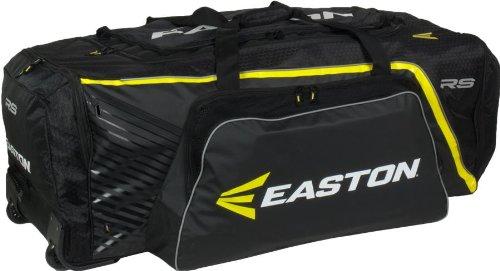 Wheelbag SeniorSportamp; Easton Freizeit Rs dBeCxo