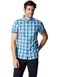 Mondaze Short Sleeve Shirt