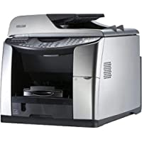 Ricoh GX 3050SFN Gelsprinter 29 PPM Color Printer/Scanner/Copier/Fax