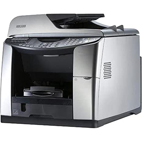 Amazon.com: Ricoh GX 3050SFN GelSprinter 29 PPM Color ...