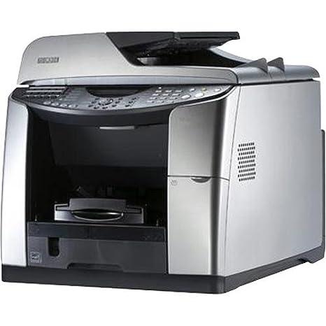 Amazon.com: Ricoh GX 3050SFN GelSprinter 29 PPM Color ...