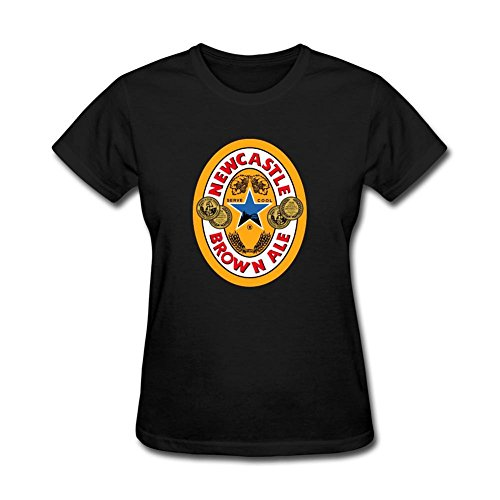juxing-womens-scottish-newcastle-beer-logo-t-shirt-size-xxl-colorname