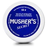 Musher's Secret Pet Paw Protector Wax, 7-Ounce from PetEdge Dealer Services
