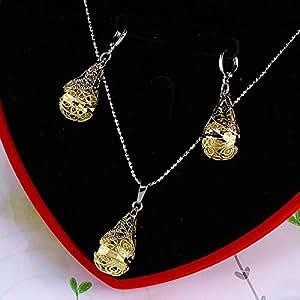 New Design Jewelry Set