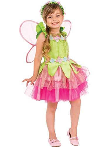 Rubie's Costume Spring Fairy Value Child Costume, Small]()