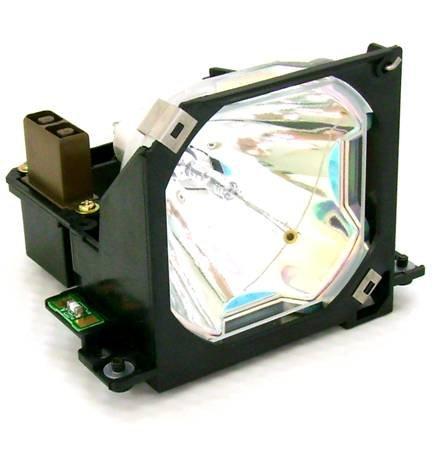8200 Projectors (EPSON EMP-8200 Replacement Projector Lamp ELPLP11 / V13H010L11)
