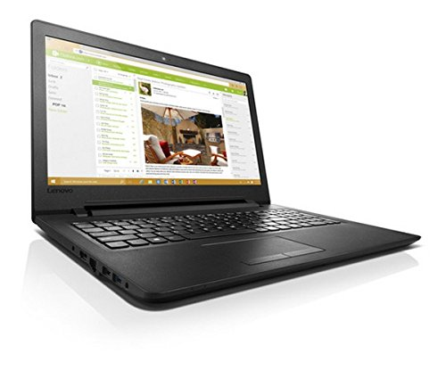 Lenovo 110 -15ACL 15.6-inch Laptop (AMD...